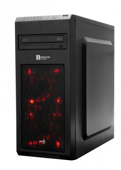 Фото - Системный блок IMPRESSION MSI Gaming PC I0218