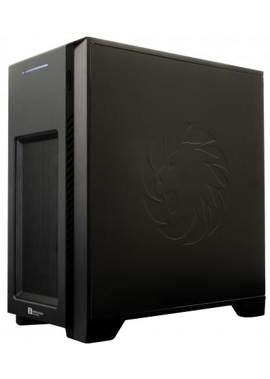 Фото - Системный блок IMPRESSION MSI Gaming PC I0518