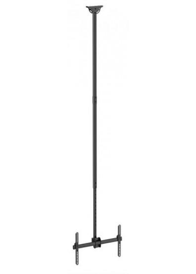 Фото - Крепление потолочное iTECH Celb-54XL