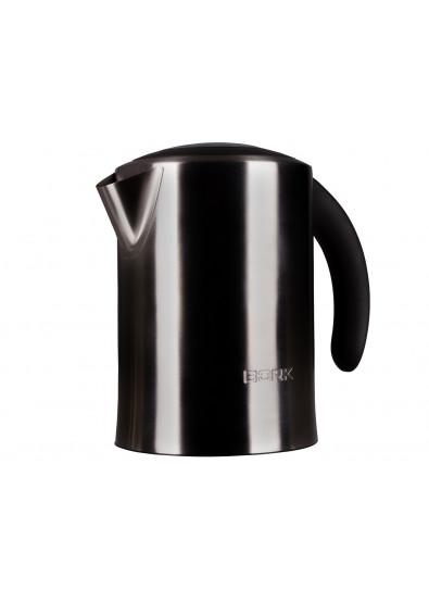 Фото - Электрический чайник Bork K711