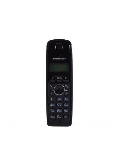 Фото - Телефон беспроводной Panasonic KX-TG 1611 UAR