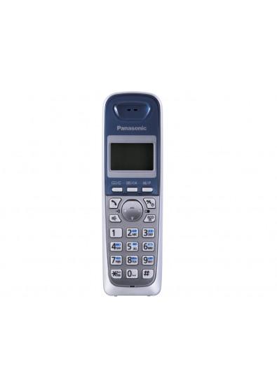 Фото - Телефон беспроводной Panasonic KX-TG 2511 UAN