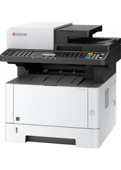 Фото - Принтер для ч/б печати Kyocera Ecosys M2635dn (1102S13NL0)