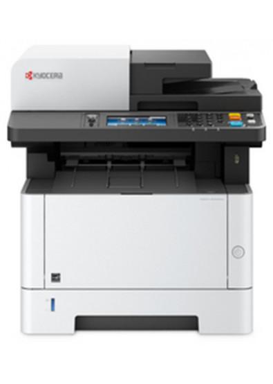 Фото - Принтер для ч/б печати Kyocera Ecosys M2640idw (1102S53NL0)