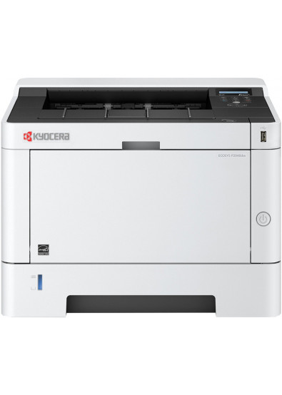Фото - Принтер для ч/б печати Kyocera Ecosys P2040dw (1102RY3NL0)