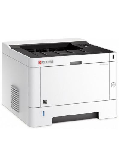 Фото - Принтер для ч/б печати Kyocera Ecosys P2235dn (1102RV3NL0)