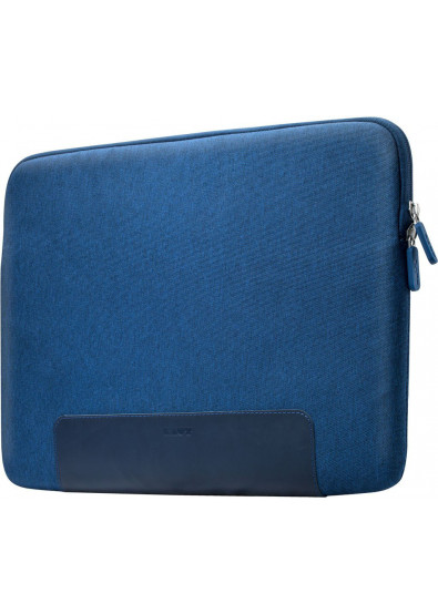 Фото - Чехол для ноутбука LAUT Profolio Blue for MacBook Air 13'' (LAUT_MB13_PF_BL)