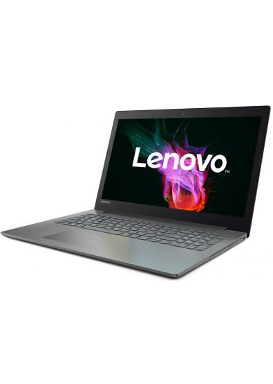 Фото - Ноутбук Lenovo IdeaPad 320-15IKBN (80XL041TRA) Onyx Black