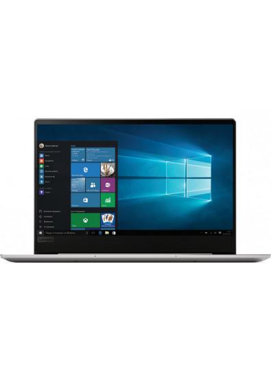 Фото - Ноутбук Lenovo IdeaPad 720S (81BD004URA) Silver