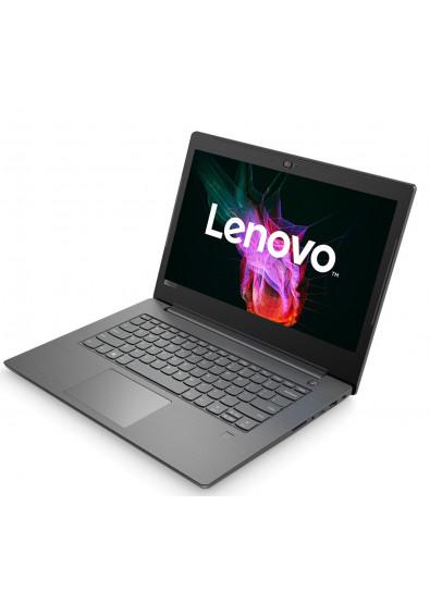 Фото - Ноутбук Lenovo V330 (81B0008WRA) Grey