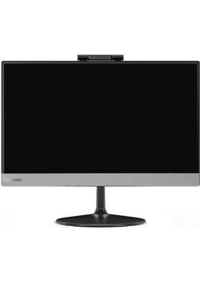 Фото - Компьютер-моноблок Lenovo V410z (10QV003PRU) Black