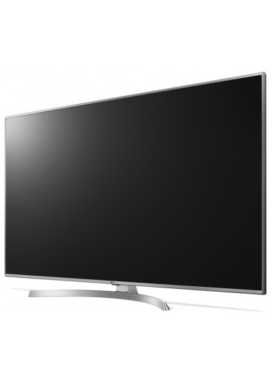 Фото - Телевизор LG 55UK6510PLB
