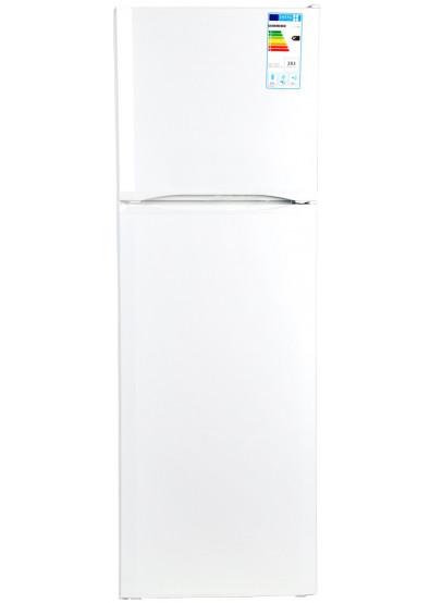 Фото - Холодильник Liebherr CT 3306