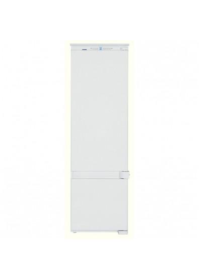 Фото - Холодильник встраиваемый Liebherr ICBS 3224