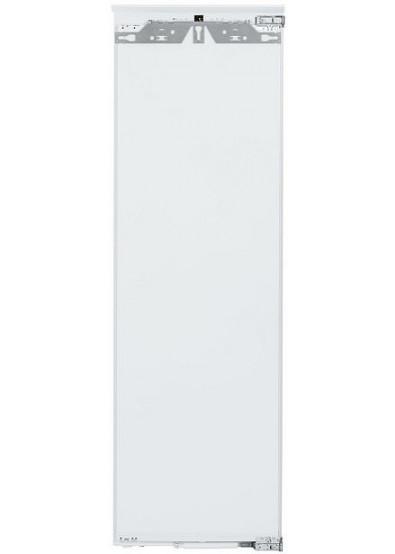 Фото - Холодильник встраиваемый Liebherr IKPB 3560