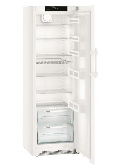 Фото - Холодильник Liebherr K 4310