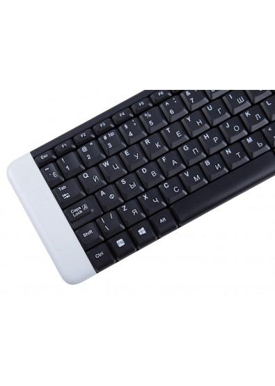 Фото - Клавиатура беспроводная Logitech K230 WL