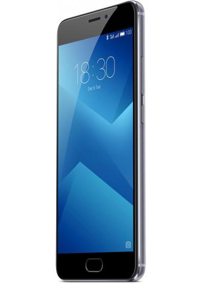 meizu m5 обновление android 7