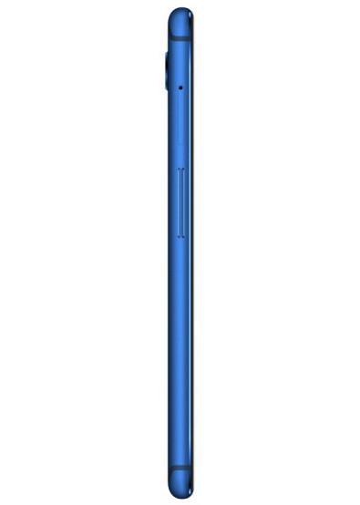 Фото - Смартфон Meizu M6s 32Gb blue
