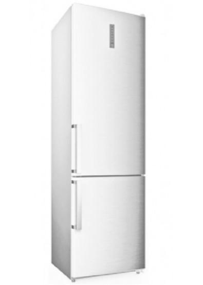 Фото - Холодильник Midea HD-468RWEN