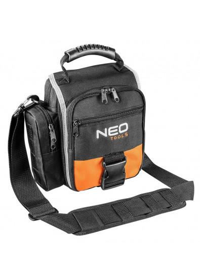 Фото - Сумка для инструментов Neo Tools 84-315
