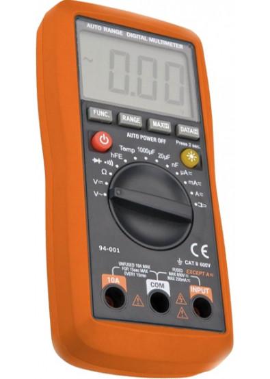 Фото - Измерительный прибор Neo Tools 94-001