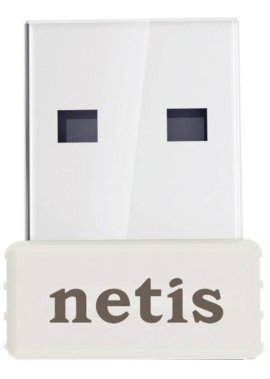 Фото - USB-адаптер сети WiFi Netis WF2120