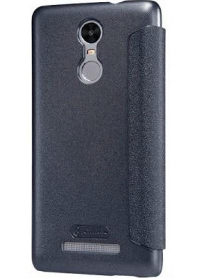 Черный чехол spark для хранения аккумулятора допы spark на ebay