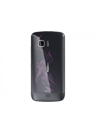 Фото - Смартфон Nokia C5-03 Illuvial
