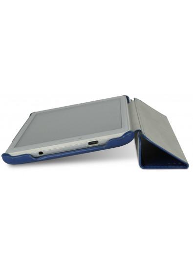 Фото - Чехол для планшета Nomi Slim PU case Nomi Corsa 3 LTE 7'' синий