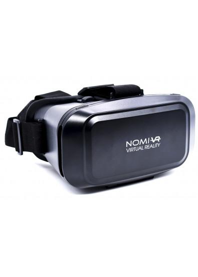 Фото - Очки виртуальной реальности Nomi VR Box 2