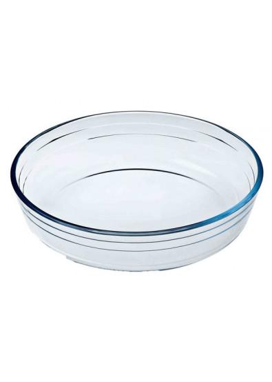 Фото - Форма для выпечки O Cuisine 26 см 2.1 л (828BC00)
