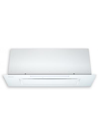 Фото - Вытяжка встраиваемая Perfelli BISP 9973 A 1250 W LED Strip