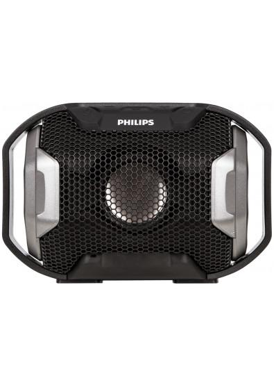 Фото - Портативная акустика Philips SB300B/00