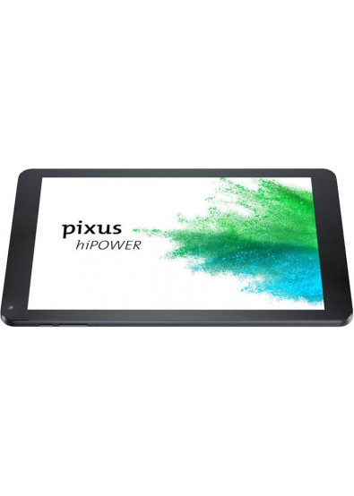 Фото - Планшет Pixus hiPower 10,1'' 8Gb 3G Black