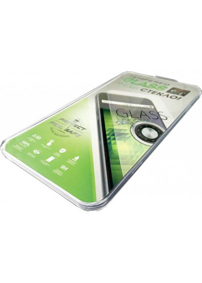 Фото - Защитное стекло для смартфона PowerPlant Samsung Galaxy S7 3D Black 0.33 mm (DV003D0009)