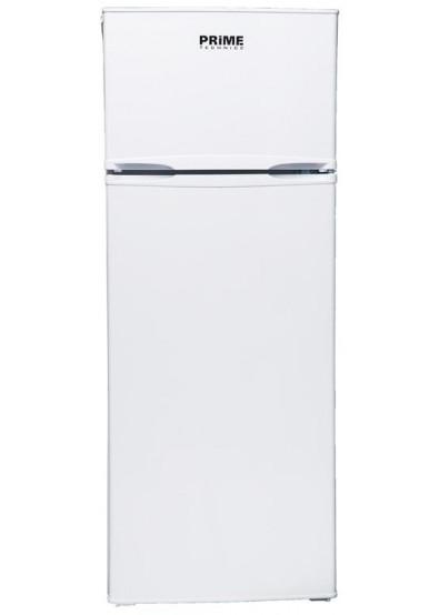 Фото - Холодильник Prime Technics RTS 1401 M