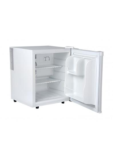 Фото - Холодильник Profycool BC-42B