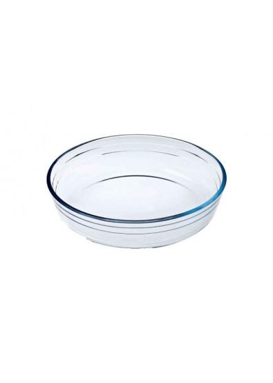 Фото - Форма для выпечки Pyrex O Cuisine 1,4л (827BC00/B046)