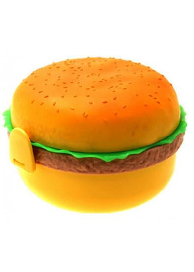 Фото - Емкость для хранения QLUX Burger 13x9 см (L-00562)