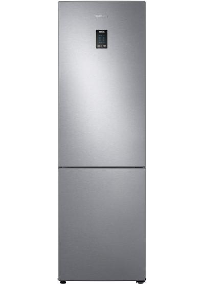 Фото - Холодильник Samsung RB34N5291SL/UA