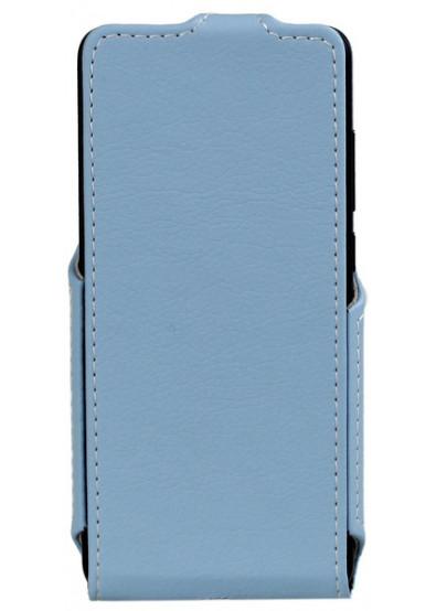 Фото - Чехол для смартфона Red Point Flip Case for Xiaomi Redmi 5 Plus Blue (ФК.237.З.19.23.000)