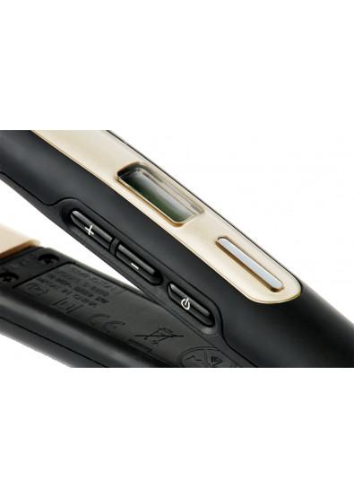 Фото - Выпрямитель волос Remington S6500