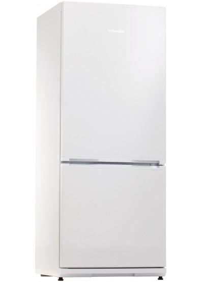 Фото - Холодильник Snaige RF27SM-S10021/0720Z18X-SNBX