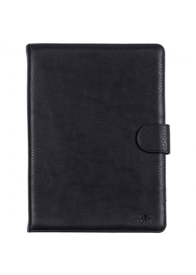 61009c032807 Чехол для планшета RIVACASE 3017 (Black) купить по низкой цене в ...
