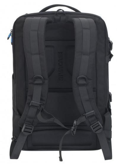 Фото - Рюкзак для ноутбука RIVACASE 7860 (Black)
