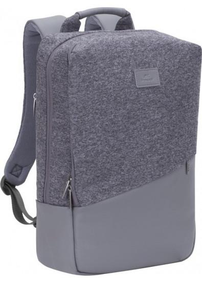 Фото - Рюкзак для ноутбука RIVACASE 7960 (Grey)