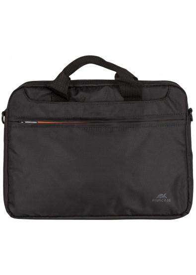 41e359e26199 Сумка для ноутбука RIVACASE 8023 Black купить по низкой цене в Киеве ...