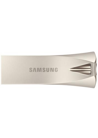 Фото - Флеш USB Samsung MUF-256BE3/APC