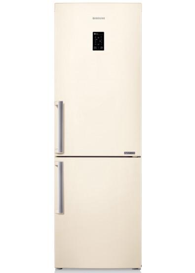 Фото - Холодильник Samsung RB33J3320EF/UA